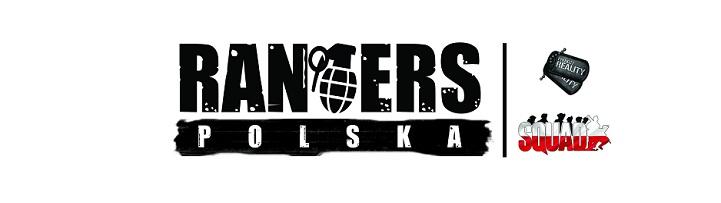 Rangers Polska